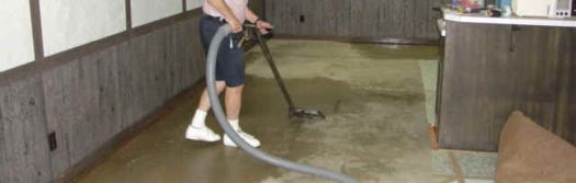 Good Basement Water Cleanup Brothers In Grime Nice Design