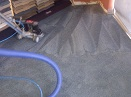 Carpet-Cleaning-with-Rotovac20110323