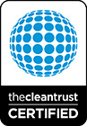thecleantrust-color
