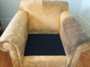 upholstery-cleaning-131x98