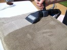 upholstery_cleaning2-131x98